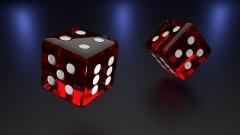dice-3095227_1280